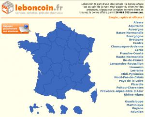 Le Bon Coin